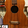 阿浪老師烏克麗麗ukulele專賣店-夏威夷相思木-面板.jpg
