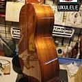 阿浪老師烏克麗麗ukulele專賣店-夏威夷相思木-側板3.jpg
