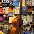 阿浪老師烏克麗麗ukulele專賣店-夏威夷相思木-側板.jpg