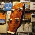 阿浪老師烏克麗麗ukulele專賣店-魚鉤琴頭.jpg