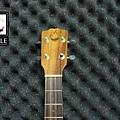 阿浪老師烏克麗麗ukulele專賣店-經典琴頭.jpg