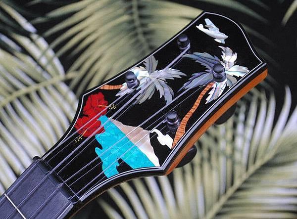 阿浪老師烏克麗麗-來自夏威夷.全世界最美麗的手工琴…_002.jpg