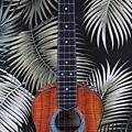 阿浪老師烏克麗麗-來自夏威夷.全世界最美麗的手工琴…_004.jpg