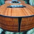 阿浪老師烏克麗麗-來自夏威夷.全世界最美麗的手工琴…_007.jpg
