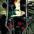 阿浪老師烏克麗麗-來自夏威夷.全世界最美麗的手工琴…_013.jpg