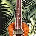 阿浪老師烏克麗麗-來自夏威夷.全世界最美麗的手工琴…_014.jpg