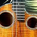 阿浪老師烏克麗麗-來自夏威夷.全世界最美麗的手工琴…_022.jpg