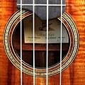 阿浪老師烏克麗麗-來自夏威夷.全世界最美麗的手工琴…_028.jpg