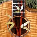 阿浪老師烏克麗麗-來自夏威夷.全世界最美麗的手工琴…_026.jpg