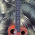阿浪老師烏克麗麗-來自夏威夷.全世界最美麗的手工琴…_030.jpg