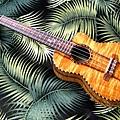 阿浪老師烏克麗麗-來自夏威夷.全世界最美麗的手工琴…_032.jpg