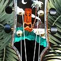 阿浪老師烏克麗麗-來自夏威夷.全世界最美麗的手工琴…_034.jpg