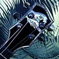 阿浪老師烏克麗麗-來自夏威夷.全世界最美麗的手工琴…_036.jpg
