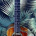 阿浪老師烏克麗麗-來自夏威夷.全世界最美麗的手工琴…_037.jpg