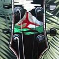 阿浪老師烏克麗麗-來自夏威夷.全世界最美麗的手工琴…_039.jpg