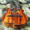 阿浪老師烏克麗麗-來自夏威夷.全世界最美麗的手工琴…_043.jpg