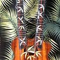 阿浪老師烏克麗麗-來自夏威夷.全世界最美麗的手工琴…_041.jpg