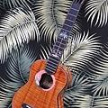阿浪老師烏克麗麗-來自夏威夷.全世界最美麗的手工琴…_045.jpg