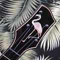 阿浪老師烏克麗麗-來自夏威夷.全世界最美麗的手工琴…_044.jpg