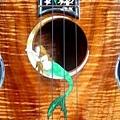 阿浪老師烏克麗麗-來自夏威夷.全世界最美麗的手工琴…_051.jpg