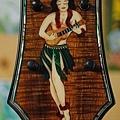 阿浪老師烏克麗麗-來自夏威夷.全世界最美麗的手工琴…_048.jpg