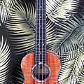 阿浪老師烏克麗麗-來自夏威夷.全世界最美麗的手工琴…_049.jpg