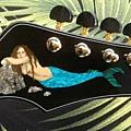 阿浪老師烏克麗麗-來自夏威夷.全世界最美麗的手工琴…_050.jpg