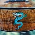 阿浪老師烏克麗麗-來自夏威夷.全世界最美麗的手工琴…_053.jpg