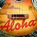 阿浪老師烏克麗麗-來自夏威夷.全世界最美麗的手工琴…_056.jpg