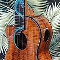 阿浪老師烏克麗麗-來自夏威夷.全世界最美麗的手工琴…_055.jpg