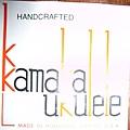kamaka-tenor-6,4,concertx2,kal.jpg