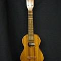 阿浪老師烏克麗麗ukulele專賣店-kamaka_002.jpg