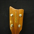 阿浪老師烏克麗麗ukulele專賣店-kamaka_003.jpg