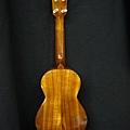 阿浪老師烏克麗麗ukulele專賣店-kamaka_006.jpg