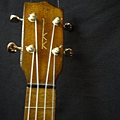 阿浪老師烏克麗麗ukulele專賣店-kamaka-琴頭.jpg