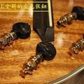 阿浪老師烏克麗麗ukulele專賣店-直立式弦鈕更換3.jpg
