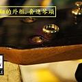 阿浪老師烏克麗麗ukulele專賣店-直立式弦鈕更換6.jpg