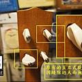 阿浪老師烏克麗麗ukulele專賣店-直立式弦鈕更換.jpg