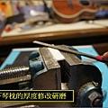 阿浪老師烏克麗麗專賣店-下琴枕修改2.jpg