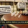 阿浪老師烏克麗麗專賣店-下琴枕修改4.jpg