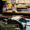 阿浪老師烏克麗麗專賣店-下琴枕修改11.jpg