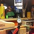 阿浪老師烏克麗麗琴-銅條與弦距深度測試.jpg