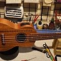 阿浪老師烏克麗麗ukulele專賣店-改裝完成.jpg