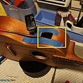 阿浪老師烏克麗麗ukulele專賣店拾音器.固定位置.開孔.jpg