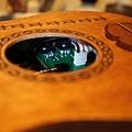 阿浪老師烏克麗麗ukulele專賣店-拾音器改裝.jpg