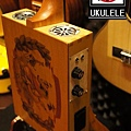 阿浪老師烏克麗麗UKULELE--雪茄盒烏克.改裝分享_003.jpg