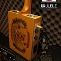 阿浪老師烏克麗麗UKULELE--雪茄盒烏克.改裝分享_010.jpg