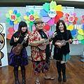 阿浪老師烏克麗麗ukulele專賣店-阿浪老師教育部推廣…_006.jpg