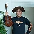 阿浪老師烏克麗麗ukulele專賣店-阿浪老師教育部推廣…_007.jpg
