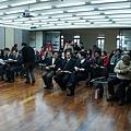 阿浪老師烏克麗麗ukulele專賣店-阿浪老師教育部推廣…_009.jpg